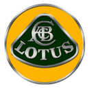 quickfitautos-dubai-brands-lotus-logo