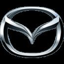 quickfitautos-dubai-brands-mazda-logo