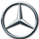 quickfitautos-dubai-brands-mercedes-logo