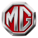 quickfitautos-dubai-brands-mg-logo