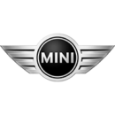 quickfitautos-dubai-brands-mini-cooper-logo