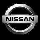 quickfitautos-dubai-brands-nissanlogo