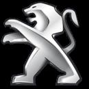 quickfitautos-dubai-brands-peugeot-logo