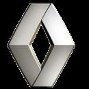 quickfitautos-dubai-brands-renault-logo