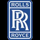 quickfitautos-dubai-brands-rolls-royce-logo