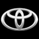 quickfitautos-dubai-brands-toyota-logo