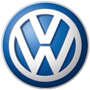 quickfitautos-dubai-brands-volkswagen-logo