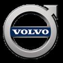 quickfitautos-dubai-brands-volvo-logo