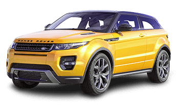 Land Rover Repair Dubai