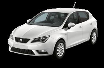 quickfitautos-seat-repair-dubai-min