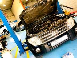 Quickffit-autos-mitsubishi-pajero-portfolio4
