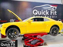 Quickffitauto-camaro-portfolio3