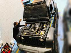 Quickffitautos-jeep-portfolio1