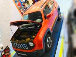 Quickffitautos-jeep-portfolio2
