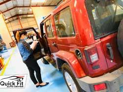 Quickffitautos-jeep-portfolio3