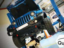 Quickffitautos-jeep-portfolio5