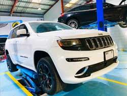 Quickffitautos-jeep-portfolio6