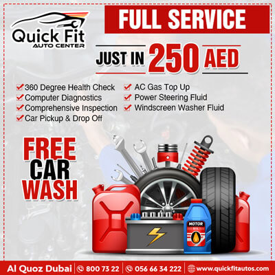 quickfiautost-offers-full-service