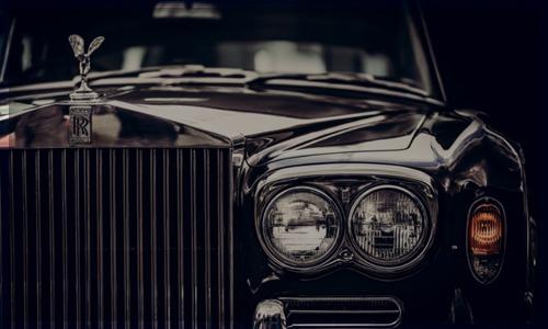 quickfitautos-home-car-brands