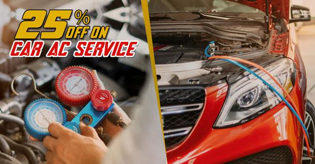 quickfitautos-offer-car-ac-service