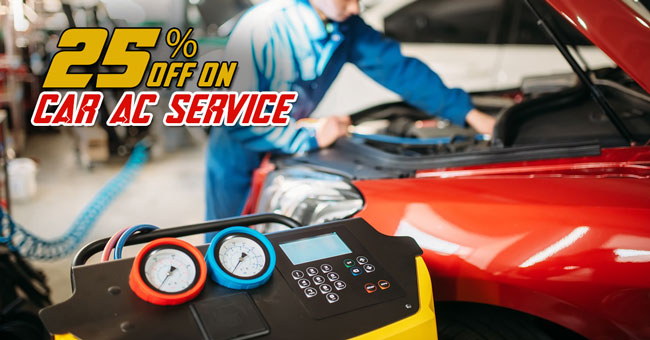quickfitautos-offer-car-acservice