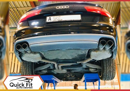 Quickfitautos-car-repair-blog-audi-ac-repair