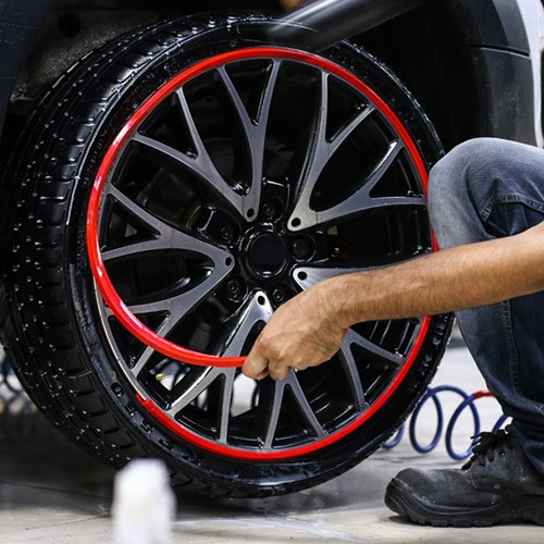 Quickfitautos-car-repair-services-alloy-rim