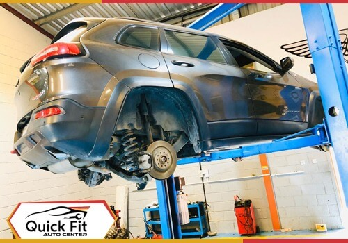 quickfitautos-car-repair-blog-jeep-repair