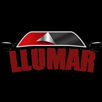 LLumar Car Tinting