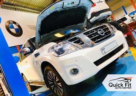 quickfitautos-nissan-workshop-3-min
