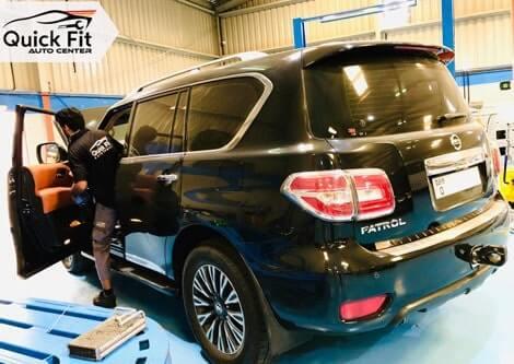 quickfitautos-nissan-workshop-min