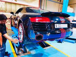 quickfitautos-rim-alloy-gator-repair-portfolio3