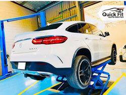 quickfitautos-rim-alloy-gator-repair-portfolio6