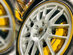 quickfitautos-rim-alloy-gator-repair-portfolio7