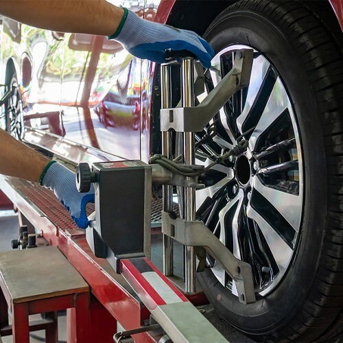 quickfitautos-wheel-alignment