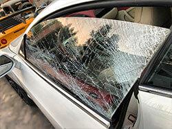 quickfitautos-windscreen-portfolio-2