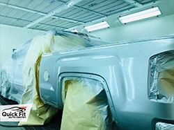 quickfitautos-windscreen-portfolio-3
