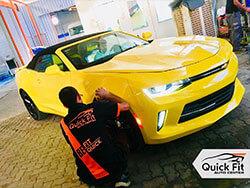 quickfitautos-windscreen-portfolio-4