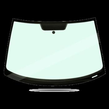 Auto Glass Windscreen-min