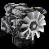 Engine-min