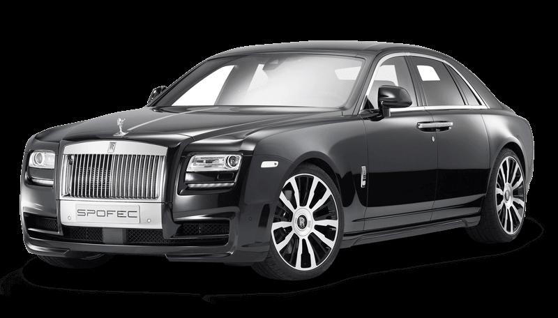 Rolls-Royce-min