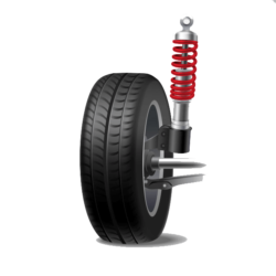 car-suspension-realiic-icon-with-wheel-tire-shock-absorber_1284-10876