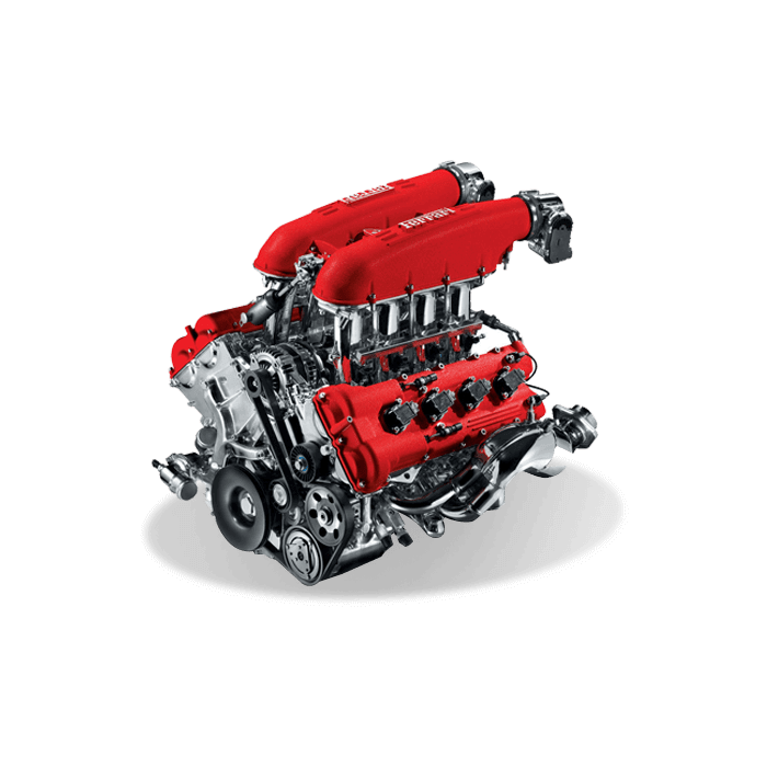 Car Engine Repair Dubai