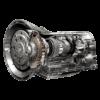 gearbox transmisiom-min