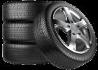 kisspng-car-snow-tire-wheel-automobile-repair-shop-5ae1bda7a27e78.6927353815247435916656 (1)-min
