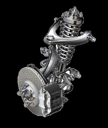kisspng-car-suspension-automobile-repair-shop-vehicle-stee-5b37a78b43c8a9.4957710215303740272777-min