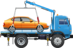 kisspng-tow-truck-winch-royalty-free-illustration-truck-and-car-5a9885616475d1.2218422115199450574115-min