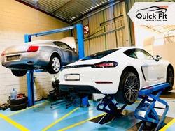 quickfitautos-transmission-repair-portfolio1