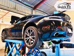 quickfitautos-transmission-repair-portfolio3