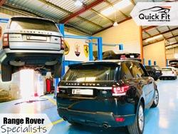 quickfitautos-transmission-repair-portfolio5